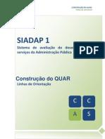 Construção_QUAR_CCAServiços