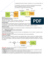Subiecte_modificat