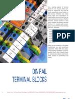 AltechCorp - DIN Rail and Panel Mount Terminal Blocks