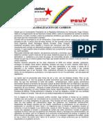 Periodico 13 Zulia CORREO