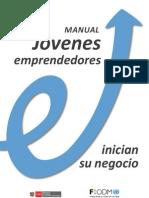 Manual-de-Jóvenes-emprendedores-Inician-su-negocio