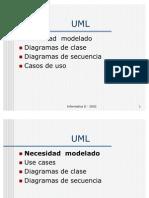 03. UML - 2002