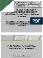 6 MMMaldonado Taller Planes Parciales