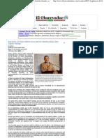 21-02-12 El gobierno de Felipe Calderón es un desastre