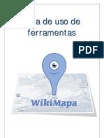 Tutorial Wikimapa