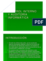 1_control Interno y Auditoria a