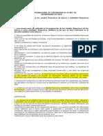 Norma Internacional de ad No 30 Explic
