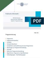 K02_Programmierung