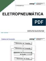 ELETROPNEUMATICA_I