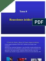 acidobase-6278
