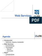 05-WebServices