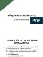 071_MAQUINAS-HERRAMIENTA