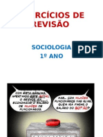 REVISÃO SOCIO 1 ANO DEZ 2010