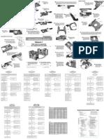 Diagrama EdEsp1