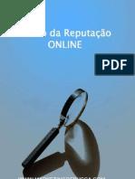Guia da reputação online (António Dias)