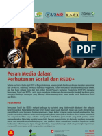 Media Brief REDD_148