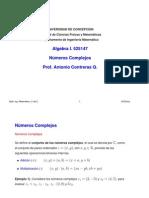complejos11