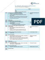 Preliminary Agenda - Smart Cities for All_March 5-6