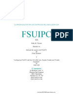 FSUIPC