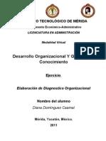 TE_01_DominguezDiana