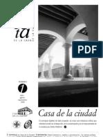 Gaceta_01_CDLC