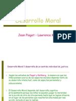 desarrollomoral-101116120548-phpapp02