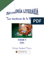 antologialiteraria2010