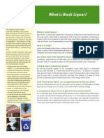 alternative fuel  fact sheet