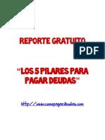 Los5PilaresDeudas