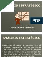 Analisis_Estrategico