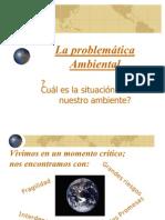 problemas_ambientales