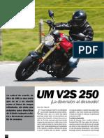 UM_250_ed82