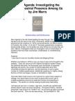 Cosmic trigger wilson pdf