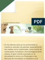 46534412 Microdosis-Eugenio