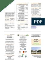 2011 DIPLOMA TURISMO RURAL Y EN ÁREAS PROTEGIDAS-1