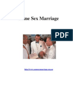 Same Sex Marriage Web2$Site PDF 0222
