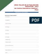 _FICHA curso taller2