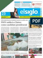 edicionJUE23-02-2012CBO