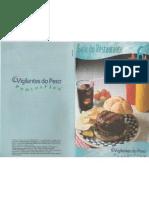 VP - Pontos Flex - Livro6