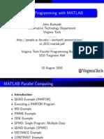 vt_2010_matlab