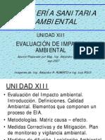 (Http com EIA-Sanitaria 2007