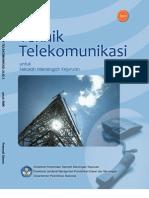 Kelas11 Smk Teknik Telekomunikasi Pramudi Utomo