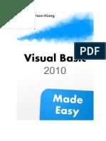 vb2010preview