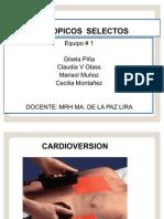 cardioversion[1]