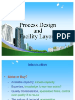 Process Design Layout Ppt BEC-DOMS