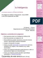 IA Tema1 Print