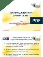 NCAT_2012_PPT