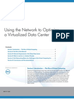 TT 12-113 DELL Virtualized Data Center1