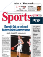 Charlevoix County News - Section B - February 23, 2012