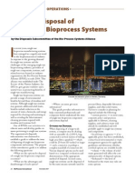 BPSA Disposal Article BPI 1107
